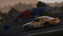 Project CARS image screenshot 4