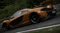 Project CARS image screenshot 52
