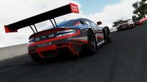 Project CARS image screenshot 56