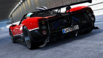 Project CARS image screenshot 59