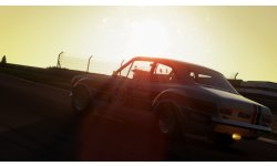 Project CARS image screenshot 63