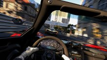 Project CARS image screenshot 9