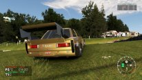 Project CARS image test 13