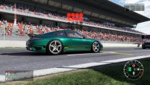 Project CARS_image_test_15