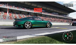 Project CARS image test 15