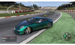 Project CARS image test 18