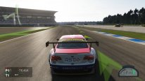 Project CARS image test 3