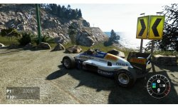 Project CARS image test 8