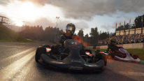 project cars kart 002