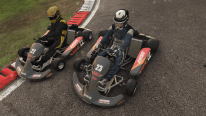 project cars kart 003