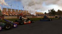 project cars kart 004