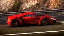Project CARS Lykan image screenshot 1