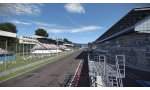 project cars slightly mad studios gold developpement termine liste circuits