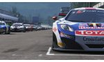 project cars slighty mad studios images screenshots version xbox one