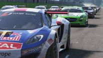 Project CARS Xbox One images screenshots 10