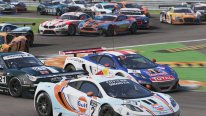 Project CARS Xbox One images screenshots 11