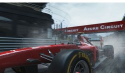 Project CARS Xbox One images screenshots 2
