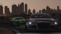 Project CARS Xbox One images screenshots 3