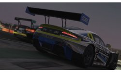Project CARS Xbox One images screenshots 4