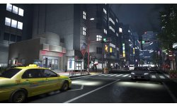 Project City Shrouded in the Shadow 19 09 2015 concept 1
