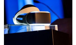 Project Morpheus PS4 casque realite virtuel 19.03.2014  (2)