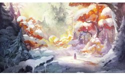 Project Setsuna 16 06 2015 screenshot 3