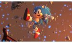 Project Sonic 2017 : sombre bande-annonce d'un nouvel épisode majeur sur PS4, Xbox One, NX et PC