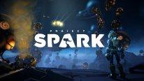 Project Spark 08 07 2014 sci fi (1)
