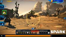 Project-Spark_08-07-2014_screenshot (2)
