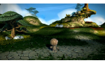project spark fan cree hommage little big planet sein jeu