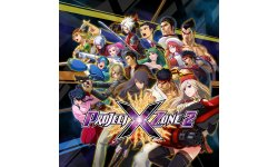 Project X Zone 2 08 10 2015 art 1