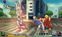 Project X Zone 2 08 10 2015 screenshot 4