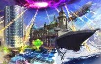 Project X Zone 2 21 04 2015 art 0