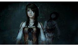 Project Zero Nuregarasu no Miko Fatal Frame The Raven Haired Shrine Maiden 17 07 2014 screenshot 10