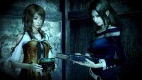 Project Zero Nuregarasu no Miko Fatal Frame The Raven Haired Shrine Maiden 17 07 2014 screenshot 2