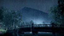 Project Zero Nuregarasu no Miko Fatal Frame The Raven Haired Shrine Maiden 17 07 2014 screenshot 6