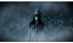Project Zero Nuregarasu no Miko Fatal Frame The Raven Haired Shrine Maiden 17 07 2014 screenshot 8
