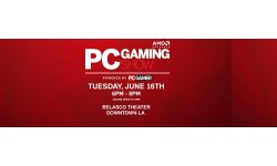 PS Gaming Show e3 2015