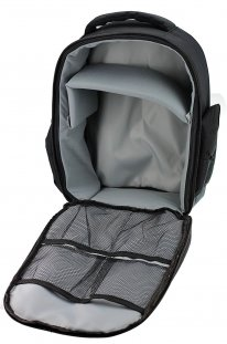 PS VR Accessoire sac a dos (2)