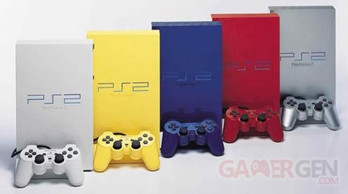 PS2 (5)