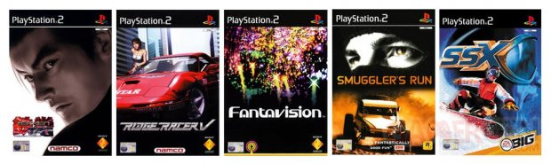 PS2 (6)