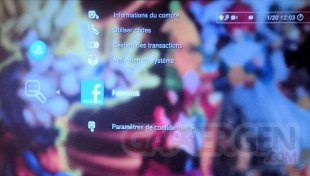 PS3 MAJ facebook 4 (2)