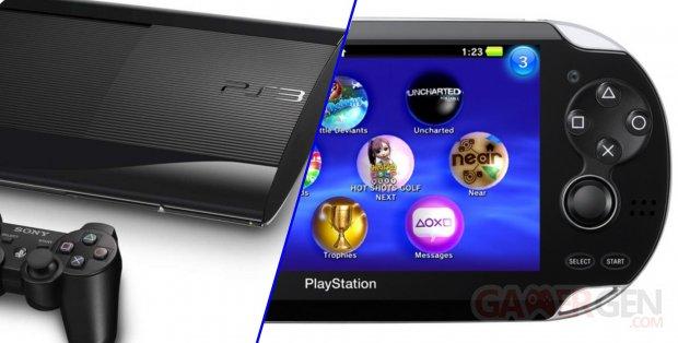 PS3 PSVita vignette logo
