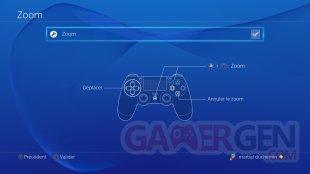 PS4 2.50 accessibilite (2)