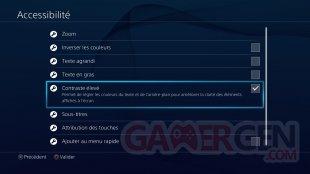 PS4 2.50 accessibilite (4)