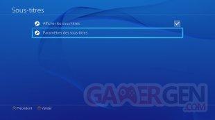 PS4 2.50 accessibilite (6)