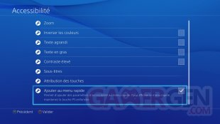 PS4 2.50 accessibilite (8)