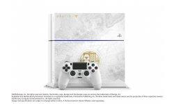 PS4 collector Destiny Le Roi des Corrompus 07 07 2015 pic 1 (2)
