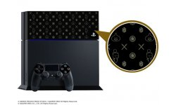 PS4 coque theme dragon quest final fantasy (2)