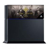 PS4 coques personnalisables 2
